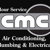 Coastal Mechanical Contractors