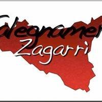 Falegnameria Zagarrì