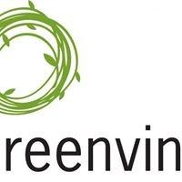 Greenvine Properties, LLC