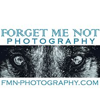 Forget Me Not Photography