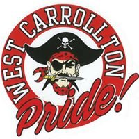 West Carrollton City Schools