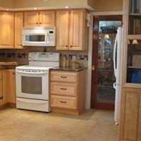 Kitchen Refacers.ca