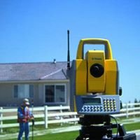 Thomas M. Ernst & Associates Professional Land Surveyors, Inc.