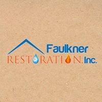 Faulkner Restoration, Inc.