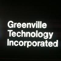 Greenville Technology Inc