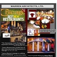 Warren Architects, Ltd