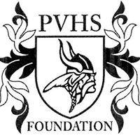 Pleasant Valley High School Foundation