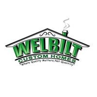 Welbilt Custom Homes