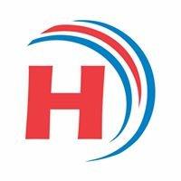 HaVACo Technologies, Inc.
