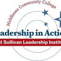 Paul Sullivan Leadership Institute