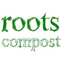 Roots Compost