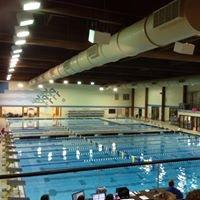 Crawfordsville Aquatic Center