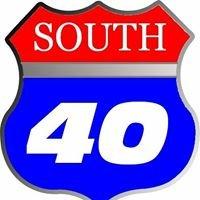 South Forty Auto Body, LLC