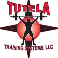Tutela Training Systems
