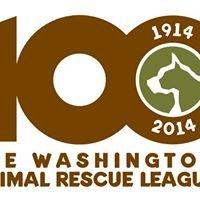 WARL Volunteers Legacy Page