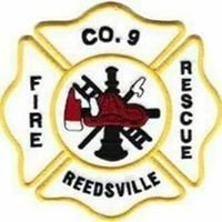 Reedsville Volunteer Fire Department