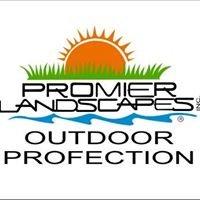 Promier Landscapes, Inc.
