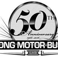 Long Motor Buses, Inc.