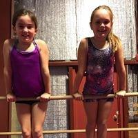 Clipper City Gymnastics