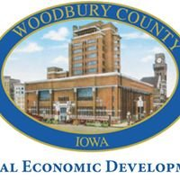 Woodbury County Rural Economic Development
