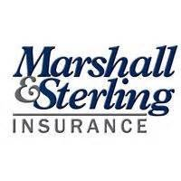 Marshall & Sterling Insurance - Glenville