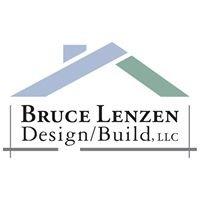 Bruce Lenzen Design Build, LLC