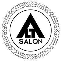 Alt Salon