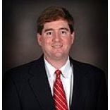 Charles Felgner - Mortgage Loan Specialist NMLS# 659182