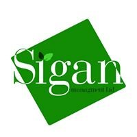 Sigan Management Ltd