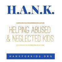 HANK, Inc.