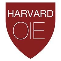 Harvard Office of International Education