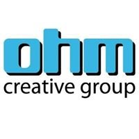 Ohm Creative Group