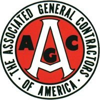 Associated General Contractors of Tennessee - Knoxville Branch