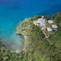 Villa Susanna St.Lucia, Luxury Estate in the Caribbean
