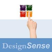 DesignSense-Strategic Project Acquisitions