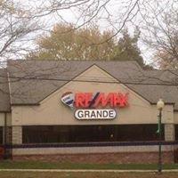 REMAX Grande