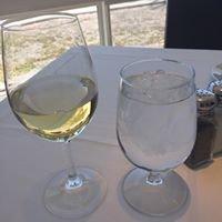 The Pahrump Winery