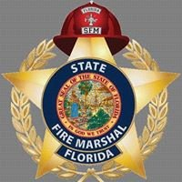Florida State Fire Marshal's Office