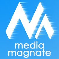 Media Magnate - 763.333.2620