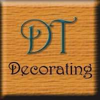 Designers' Touch Decorating Center
