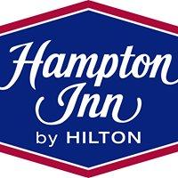 Hampton Inn by Hilton Great Valley