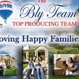 Re/Max - The Bly Team