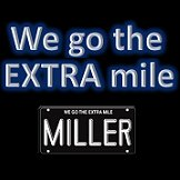 Miller Auto Group