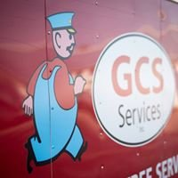 GCS Services Group Inc