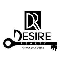 Desire Realty- Lubbock