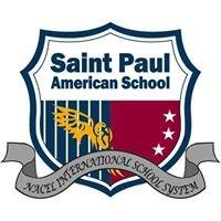 Saint Paul American School