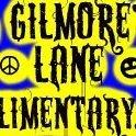 Gilmore Lane Elementary