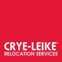 Crye-Leike Relocation