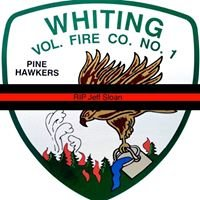 Whiting Fire Company Sta. 33