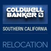 Coldwell Banker Residential Brokerage SoCal Relocation